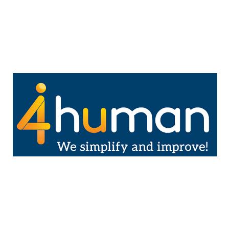 Aktivt eierskap i 4human