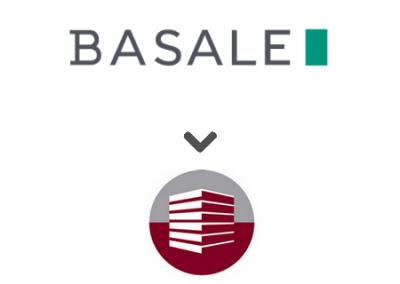 Venator AS solgt til OBOS Basale