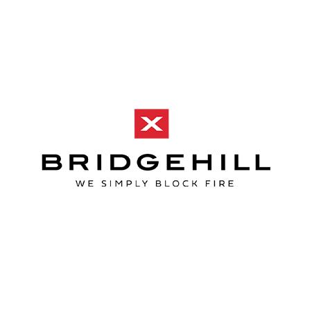 Aktivt eierskap i Bridgehill