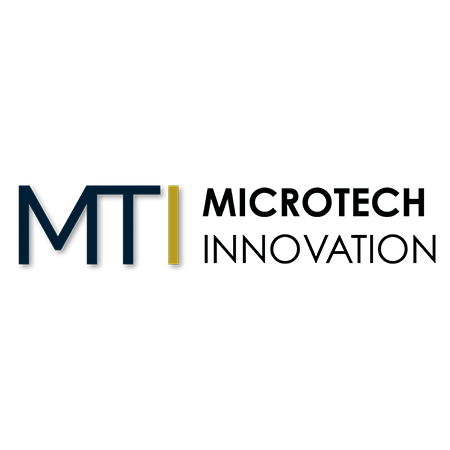 Aktivt eierskap i MicroTech Innovation