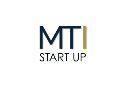 Aktivt eierskap i MTI Startup
