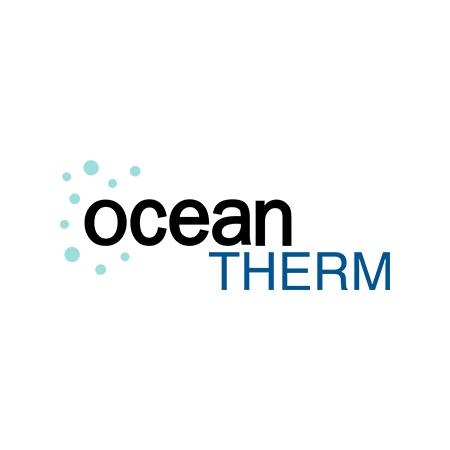 Aktivt eierskap i OceanTherm