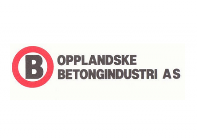 Opplandske Betongindustrier solgt til Brødrene Kolstad