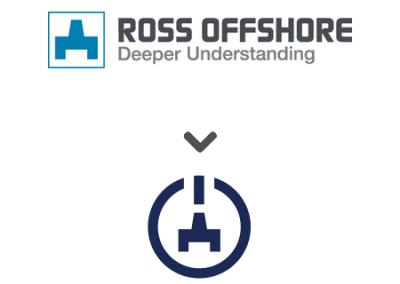Network Scenario solgt til Ross Offshore