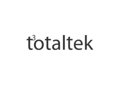 Strategisk rådgiver for Totaltek