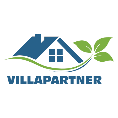 Fremmedkapital til VillaPartner