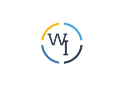 Aktivt eierskap i Wionetic