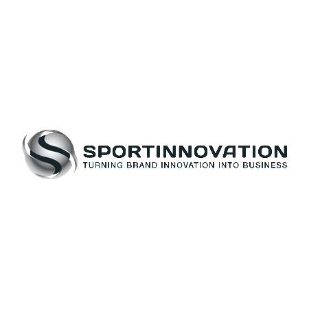 Aktivt eierskap i Sport Innovation