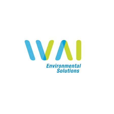 Aktivt eierskap i WAI