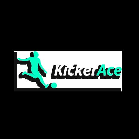 Aktivt eierskap i Kicker Ace