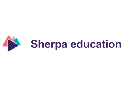 Aktivt eierskap Sherpa Education