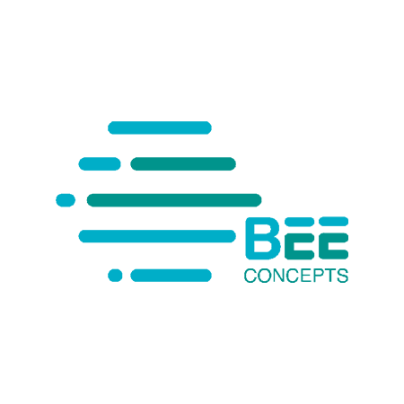 Crowdfunding i Bee Concepts