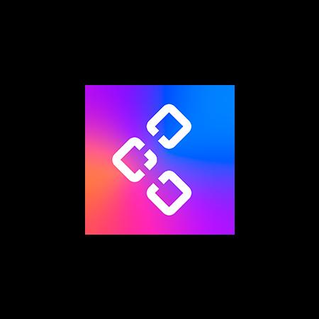 Aktivt eierskap i Clikk