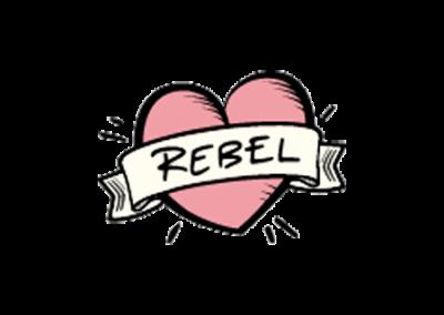 Crowdfunding og rettet emisjon i Rebel Spirits